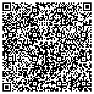 QR-код с контактной информацией организации Hand Made Design(Хэнд Мэйд Дизайн), ТОО