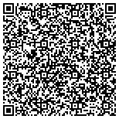 QR-код с контактной информацией организации Агентство наружной рекламы