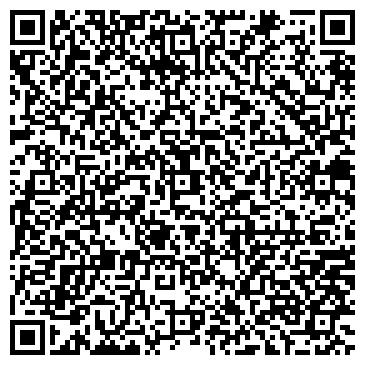 QR-код с контактной информацией организации Представительство МТРК Мир в РБ