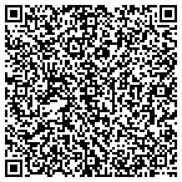 QR-код с контактной информацией организации Кусаинов Омиржан Ережепович, ИП