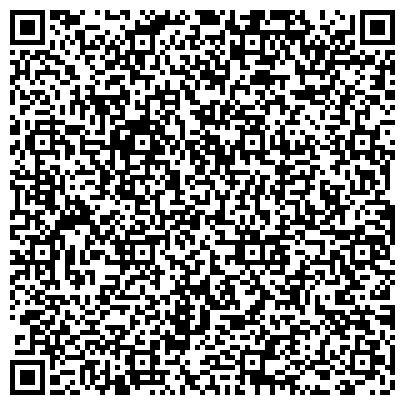QR-код с контактной информацией организации Тама - Рекламное агентство, ТОО