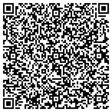 QR-код с контактной информацией организации Multimedia Led (Мультимедиа Лед), ТОО