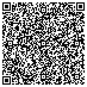 QR-код с контактной информацией организации БелАнсиАрт КГ, ООО