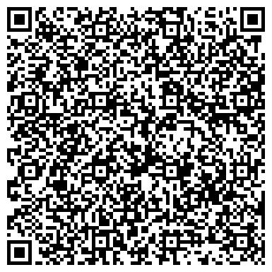 QR-код с контактной информацией организации Big Idea Group (Биг Айдеа Групп), ТОО