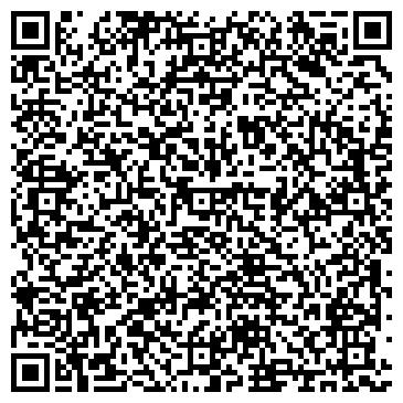 QR-код с контактной информацией организации Корпорация Я - Казахстан, ТОО
