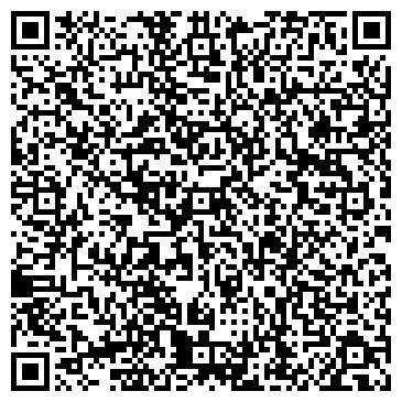 QR-код с контактной информацией организации МАЙОРОВ, ИП