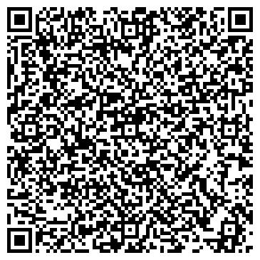 QR-код с контактной информацией организации Amadey (Амадеу), ТОО
