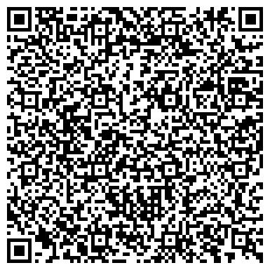 QR-код с контактной информацией организации Медиацентр Караганда, ТОО
