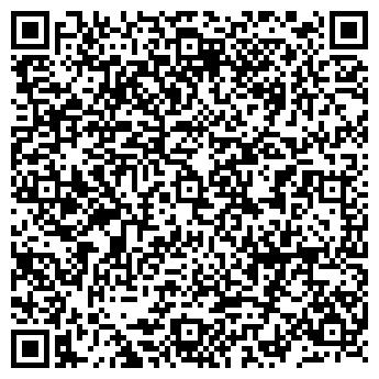 QR-код с контактной информацией организации Бобровник А. Ф., ИП