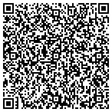 QR-код с контактной информацией организации СеверГрад, ООО