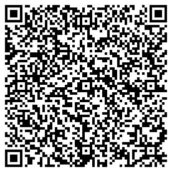 QR-код с контактной информацией организации Коваль А.Л., ИП