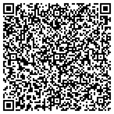 QR-код с контактной информацией организации I see real, Компания