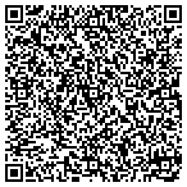 QR-код с контактной информацией организации Плышевский К. С., Предприниматель