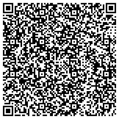 QR-код с контактной информацией организации Bb gool (Бибигуль), ТОО