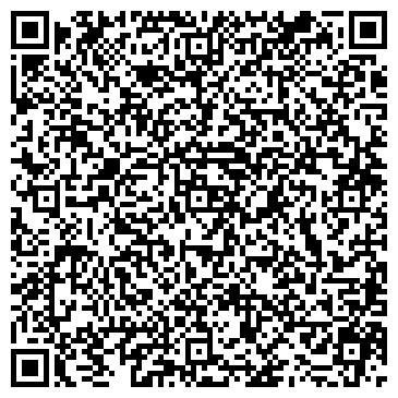 QR-код с контактной информацией организации Мэйд. Лаборатория видеомаркетинга, ООО