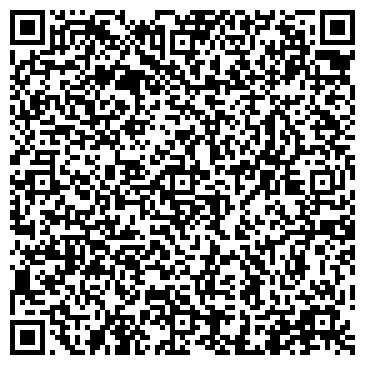 QR-код с контактной информацией организации 911 Дизайнерская помошь, ИП