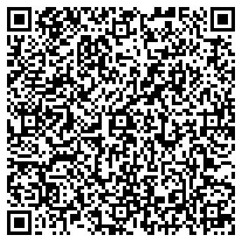 QR-код с контактной информацией организации G-FORCE (ДЖИ-ФОРС), ТОО