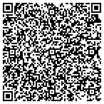 QR-код с контактной информацией организации Сmyk technology (Смык технолоджи), ИП