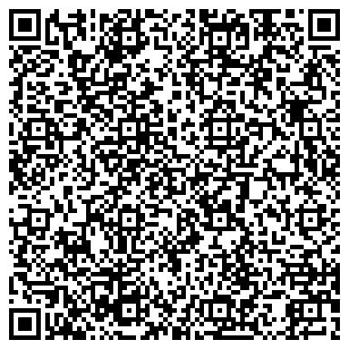 QR-код с контактной информацией организации ATS Partners LLC (АТС Партнерс ЛЛС), ТОО