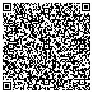 QR-код с контактной информацией организации KazMediaProduction, ПТ