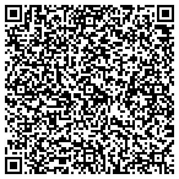 QR-код с контактной информацией организации Видеопроизводство Алматы, ТОО