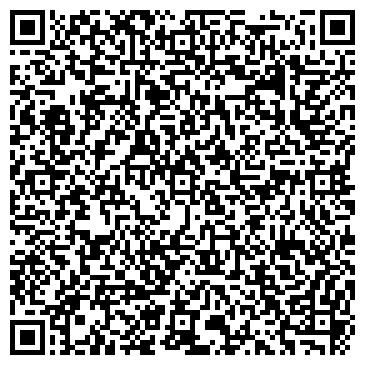 QR-код с контактной информацией организации BAGG`s advertising (БАГГс Адветисинг), ТОО