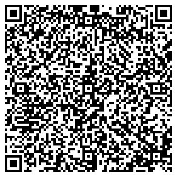 QR-код с контактной информацией организации RealTimeMedia, Компания