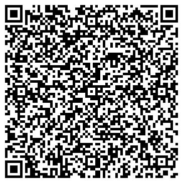 QR-код с контактной информацией организации Media Vision (Медиа Вижн), ИП