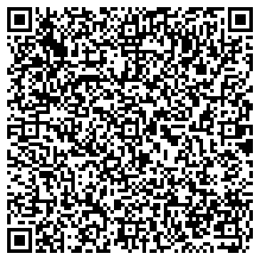QR-код с контактной информацией организации Animator Pro (Аниматор Про), ТОО