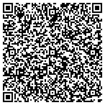 QR-код с контактной информацией организации Sun City Media Рекламное агентство