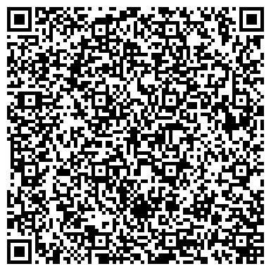 QR-код с контактной информацией организации Mega Media Communication (Мега Медиа Коммуникэйшн), ТОО