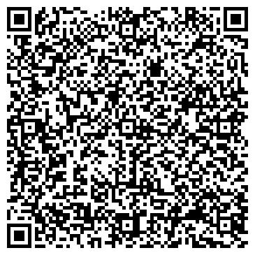 QR-код с контактной информацией организации Белтелерадиокомпания, ГП
