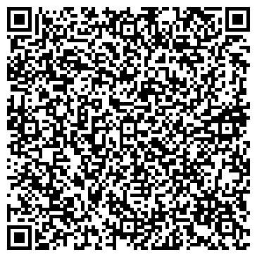 QR-код с контактной информацией организации Алтын-Арна, ТОО