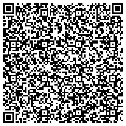 QR-код с контактной информацией организации Red Line production (Рэд Лайн продакшн), ТОО