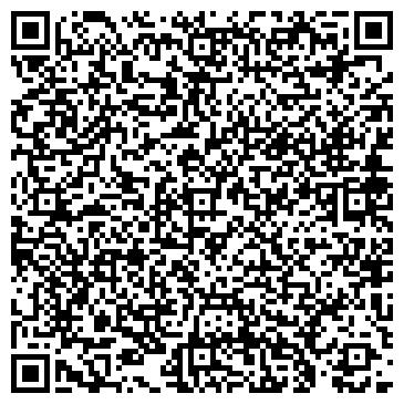 QR-код с контактной информацией организации Знаки, Рекламное агентство