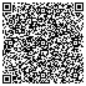 QR-код с контактной информацией организации Тарлан adv, ТОО