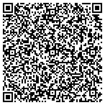 QR-код с контактной информацией организации Adekvat (Адекват), ИП