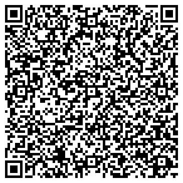 QR-код с контактной информацией организации Абсолютные технологии-Евро, ООО