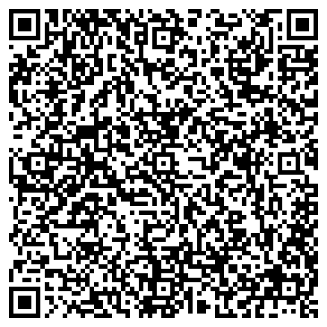 QR-код с контактной информацией организации Телевидение г. Астана, ТОО