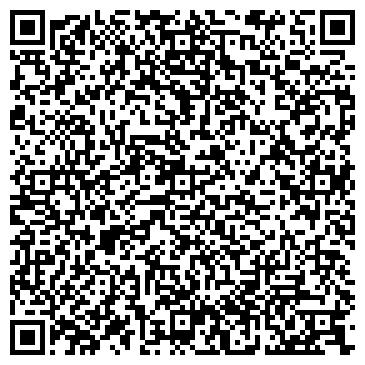 QR-код с контактной информацией организации Design Premium (Дизайн Премиум), ИП