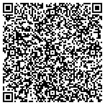 QR-код с контактной информацией организации Асташёв А.Л., ИП