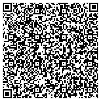 QR-код с контактной информацией организации Interactive Media Group (Интерактив Медиа Груп),ТОО