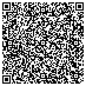 QR-код с контактной информацией организации SeYsha Production (Сейша Продакшн), ТОО