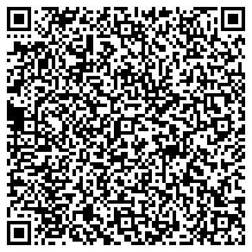 QR-код с контактной информацией организации Размах, ТОО