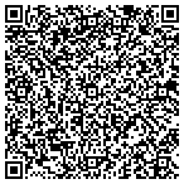 QR-код с контактной информацией организации 31 Канал Телерадиокомпания, ТОО