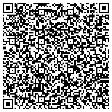 QR-код с контактной информацией организации Сербо А. С., предприниматель