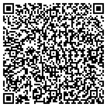 QR-код с контактной информацией организации Khan Shatyry, ТОО