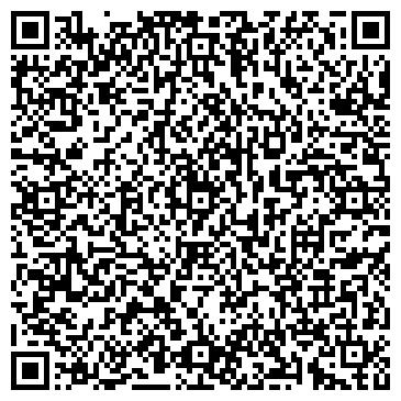 QR-код с контактной информацией организации Skala (Скала), ТОО