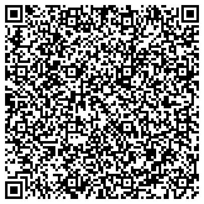 QR-код с контактной информацией организации Общество с ограниченной ответственностью Револт - adreska.com
