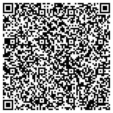 QR-код с контактной информацией организации Брендинговое агентство Грейдс(GRADES)